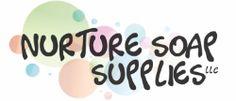 Nurture Soap Supplies LLC