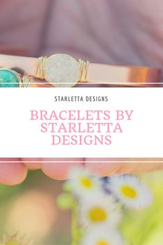 Unique Bracelets, Fashion Bracelets, Jewelry Gifts, Handmade Jewelry, Bracelet Designs, Gifts For Women, Classic Style, Fashion Accessories, Bangles