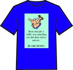 www.bsx-custom.myshopify.com Custom Tees, Mens Tops, T Shirt, Supreme T Shirt, Tee Shirt, Custom Made T Shirts, Tee