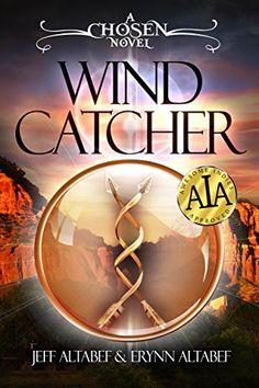 Wind Catcher (Chosen Book 1) by Jeff Altabef http://www.amazon.com/dp/B00U555OLU/ref=cm_sw_r_pi_dp_mc71vb052XRK4