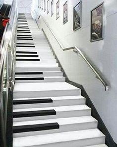 Αποτέλεσμα εικόνας για Interior Design music