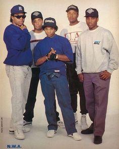 ~ Hip-Hop lives in my ♥ ~ Hip Hop Mode, Hip Hop And R&b, Hip Hop Rap, Fashion 90s, Hip Hop Fashion, Lolita Fashion, Fashion Boots, Style Fashion, Fashion Dresses