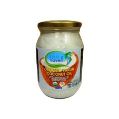 Our Virgin Coconut Oil is made using fresh coconut or what is called non-copra, fully dry coconut. it is cold pressed from organically grown coconuts, And of course USDA Certified Organic. Dry Coconut, Organic Coconut Oil, Egypt, Harvest, Health, Food, Health Care, Meals, Salud