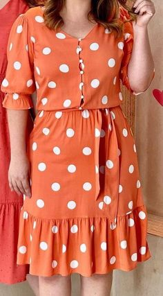 Modest Dresses, Pretty Dresses, Casual Dresses, Short Dresses, Dressy Outfits, Fashion Outfits, Girls Night Dress, Looks Plus Size, Frock Design
