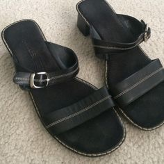Aerosoles sandals Good condition AEROSOLES Shoes Sandals