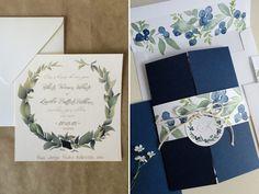convite-casamento-aquarela-invite-papelaria