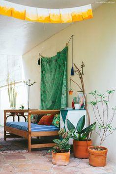 37-decoracao-casa-chris-campos-area-externa-jardim-plantas