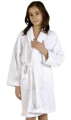 7 Best Girls   Sleepwear images  63536f3e2