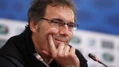 PSG -Et maintenant, place au feu d'artifice ? - http://www.europafoot.com/psg-et-maintenant-place-au-feu-dartifice/