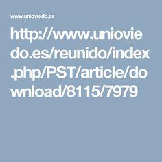 http://www.unioviedo.es/reunido/index.php/PST/article/download/8115/7979