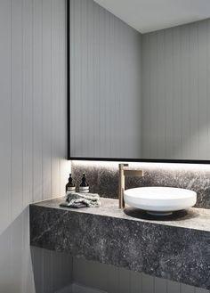 Contemporary Lighting Inspiration for Your Home Decor | www.contemporarylighting.ey | #contemporarylighting #lightingdesign #outdoor