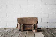 No.41 | Minimalist Handbag