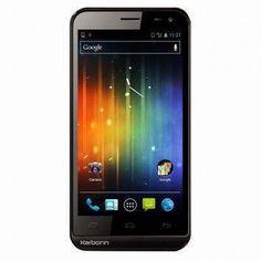 Android Murah Cuma 745rb, SPC S7 Arena Quad Core