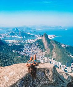 Gopro, Brasil Travel, Rio Photos, Amazing Destinations, Beach Trip, Travel Usa, Lightroom Presets, Travel Photos, Travel Inspiration