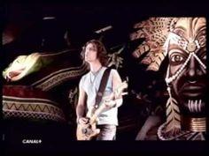 ▶ Coti - Bailemos - YouTube