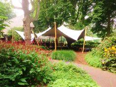 Galerie|TentSolutions Outdoor Furniture, Outdoor Decor, Hammock, Tenten, Garden Parties, Wedding, Events, Inspiration, Home Decor