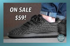 321f2c914e7f The Tubular Shadow is on sale for  59! (Retail  100)