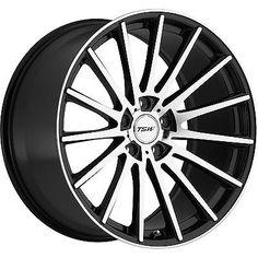 31 best wrx images wrx alloy wheel wheels Subaru Crosstrek 19x8 5 machined black wheel tsw chicane 5x120 30 black rims black wheels