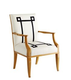 Jan-showers-syrie-chair-furniture-seating-wood-upholstery