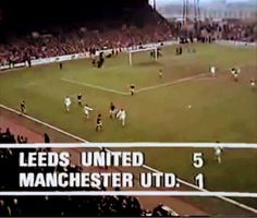 Leeds United Football, Leeds United Fc, The Damned United, New Profile Pic, Sore Eyes, Liverpool, Manchester, The Unit, Memories