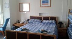 The Malvern Guesthouse - Margate - http://www.aroundmargate.co.uk/margate-guest-houses/the-malvern-guest-house-margate/