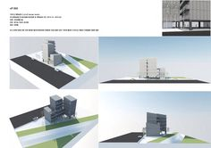 Copyright 2008 U.cP design studio All Rights Reserved designed by Cho,sungkwan Willis Tower, Studio, Building, Design, Buildings, Studios, Construction