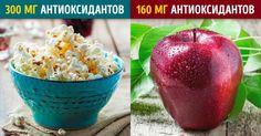 11+правил+здорового+питания,+о+которых+лучше+забыть