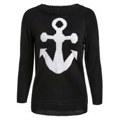Sweaters & Cardigans For Women Wholesale Cheap Online Drop Shipping   TrendsGal.com Page 5