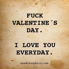 Die 14 besten Bilder von Valentinstag Lustig | Valentines day
