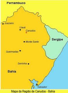 O GUIA LEGAL = SITE DE PESQUISAS, INFORMAÇÕES E ENCONTRO DOS GUIAS DE TURISMO DO RIO DE JANEIRO