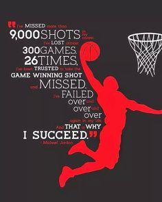 Work hard never fails #BasketballGods