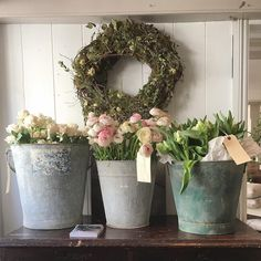 We are open on Good Friday this week 10~3 closed Easter Sunday & Monday. Then all systems go for Fair in the Square next weekend! . . . #thecountrybrocantestore #midhurst #sussex