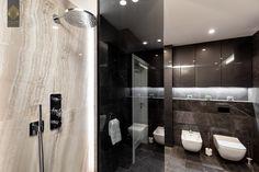 Modern Classic, Home Office, Bathtub, Mirror, Studio, Bathroom, Furniture, Home Decor, Standing Bath