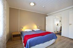 Apartment of Hotel Aakenus Rovaniemi