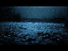 The waltz Chopin rain Night Rain, Relax, Piano Sheet Music, Best Songs, Northern Lights, Meditation, Youtube, Ears, Valentines