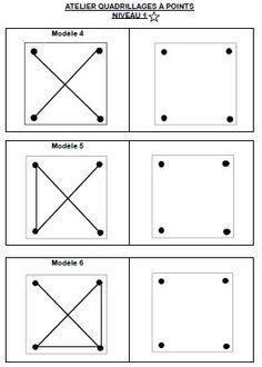 maternelle math matiques et g om trie maths pinterest. Black Bedroom Furniture Sets. Home Design Ideas