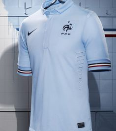 126655f6387 2014 World Cup Kits  France  WorldCup2014  Brazil2014  Football Football  Uniforms