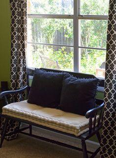 Abilene, TX: Camille Dickson eclectic