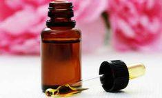 Homemade Essential Oils for Any Ailment