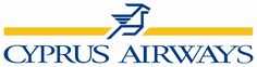 Google Image Result for http://www.keepingupwithian.com/wp-content/uploads/2012/08/Cyprus-Airways-Logo.jpg