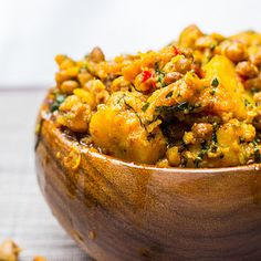 23 Nigerian Foods The Whole World Should Know And Love