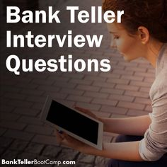 9 Best Bank Teller Dress Code images in 2019 | Professional