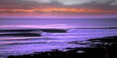 Image result for images of jeffreys bay I Am An African, South Africa, Waterfall, Surfing, Waves, Ocean, Life, Outdoor, Paint