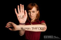 Human and sex trafficking is evil. Girls aren't born in shackles. Stop Human Trafficking. Stop Human Trafficking, Dear World, Do What Is Right, Domestic Violence, Attitude Quotes, Social Justice, Words, Daily Prayer, Arabian Nights