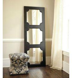 Superb For My Mirror? Modern Mirrors By Ballard Designs