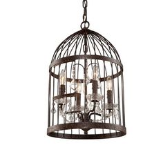 ArtCraft CL354 Burbank - Eight Light Chandelier, Chrome Finish with Clear Crystal Glass Artcraft Lighting,http://www.amazon.com/dp/B00F544U48/ref=cm_sw_r_pi_dp_WWNjtb0HM85BBHAB