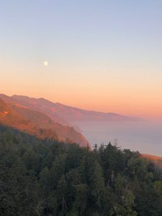 Sky Aesthetic, Travel Aesthetic, Summer Aesthetic, Big Sur, Places To Travel, Places To See, Beautiful World, Beautiful Places, Pretty Sky