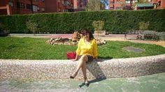 PROSPERANDO DESDE LA COMODIDAD DE TU CASA: 16 reglas para alcanzar el éxito en la vida y en l...