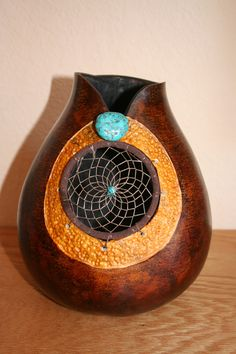 Free Gourd Crafts | Mary Helen Pelton's gourds will be on display and for sale at the BCAC ...