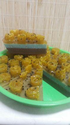 Sabonete Mabon Mabon Inspiration Soap